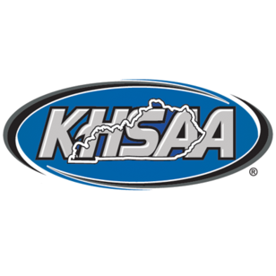 Kentucky High School Athletic Association (KHSAA) - USA