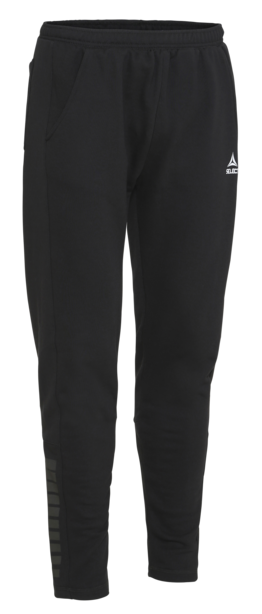 Sweat Pants Torino - Homme