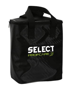 Thermo Bag - Profcare