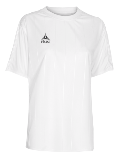 Player Shirt S/S Argentina Women - White/White