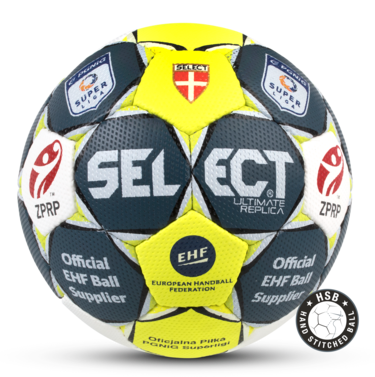 ULTIMATE REPLICA – PGNIG SUPERLIGA