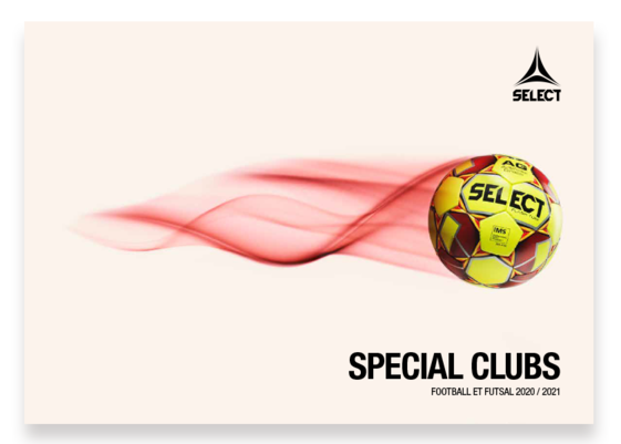 Special Clubs Football 2020-21