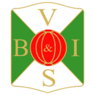 Varbergs Bois FC - Football Club - Sverige