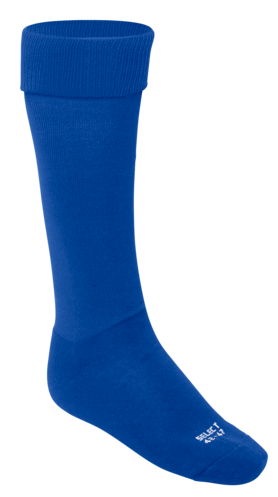 Football Socks Club - Blue