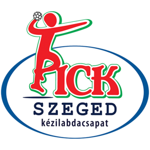 Pick Szeged - Hungary