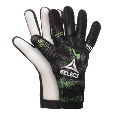Goalkeeper gloves 90 Flexi Pro