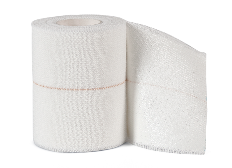 Stretch Soft Tape - Profcare Tape