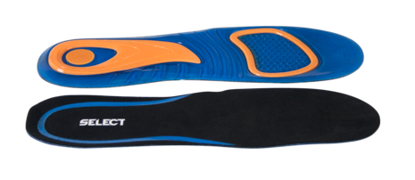 Gel Support - Insole