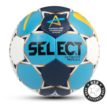 EHF Champions League Replica
