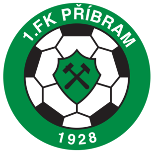 FK Pribram - Czech Republic