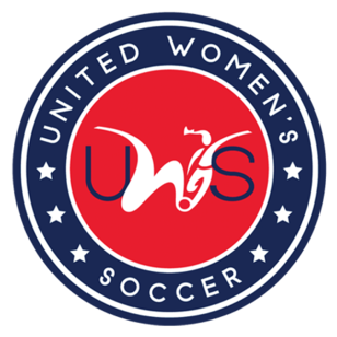 United Women's Soccer - USA