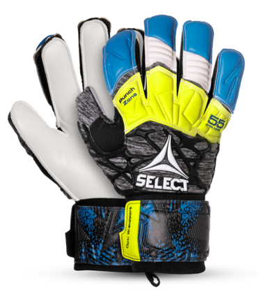 Allround Goalkeeper Gloves from SELECT