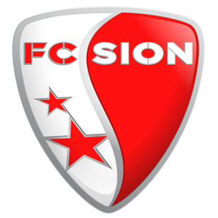 FC Sion - Switzerland