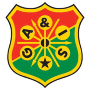 GAIS - Football Club - Sverige