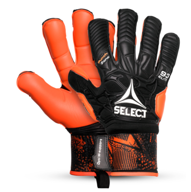 Goalkeeper Gloves 93 Elite