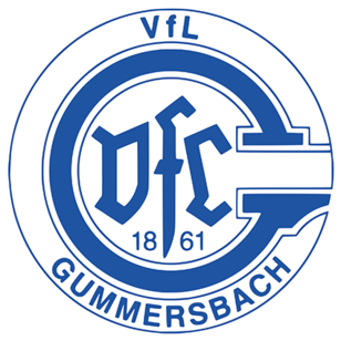 VfL Gummersbach - Germany