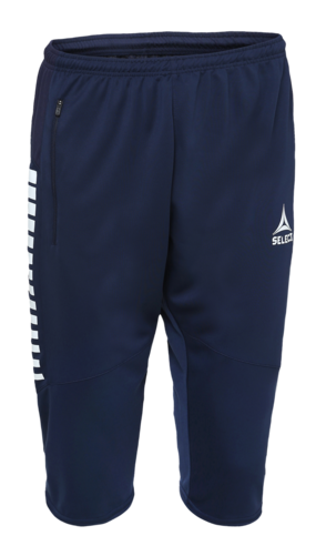Training Knickers Argentina - Navy Blue