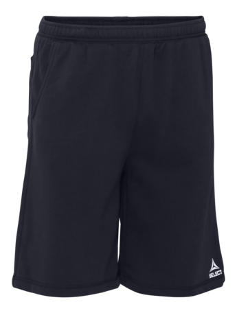 Sweat Shorts Torino - Homme
