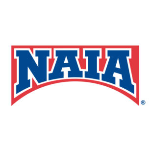 NAIA: National Association of Intercollegiate Athletics USA