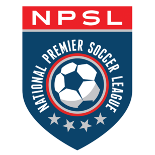 National Premier Soccer League _ USA