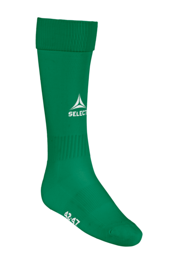 Elite football socks - verd