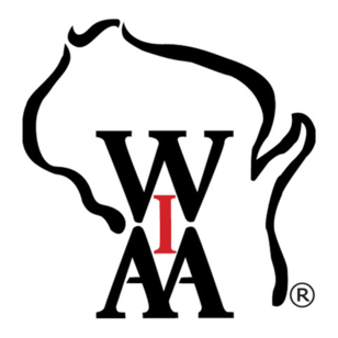 Wisconsin Insterscholastic Athletic Association (WIAA) - USA