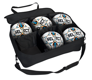 Match Ball Bag - Football