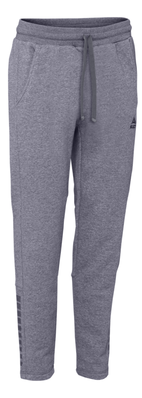 Sweat Pants Torino Women - Grey