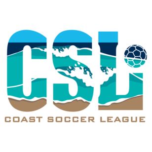 Coast Soccer League - USA