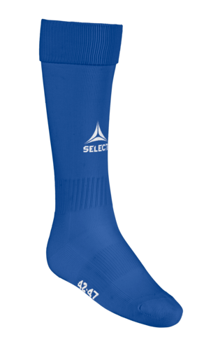 Football Socks Elite - Blue