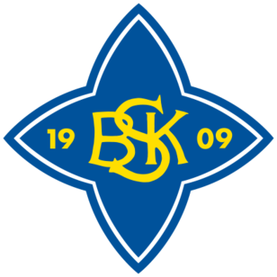 Bækkelaget BSK - Norway