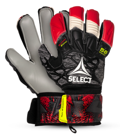 Goalkeeper Gloves 56 Winter