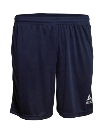 Player Shorts Pisa - Navy