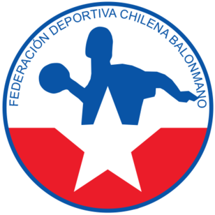 The Chilean Handball Federation